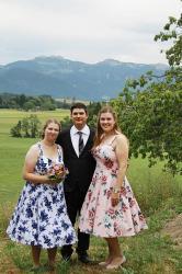Hochzeit Tobi 2020_8